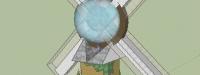 aidas-windmill