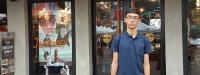 Rock Shop Bangkok