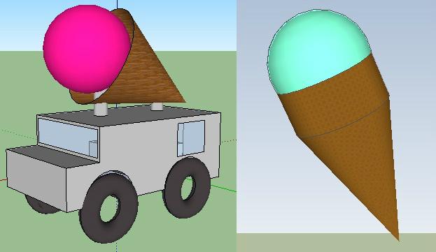 anthony-angel-ice-cream-mania
