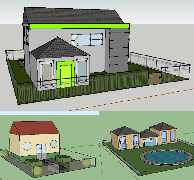 dea-gaby-nadias-house