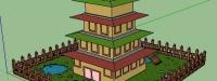 chyntias-temple
