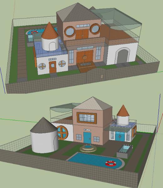 elisabeths-house