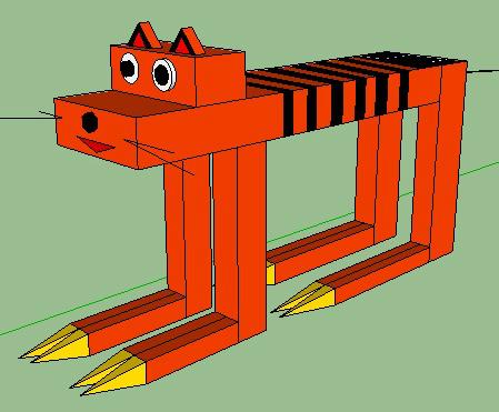 lion-cat-from-glenn