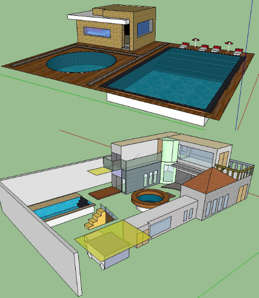 pool-and-jacuzzi-from-adrian-n-andyra