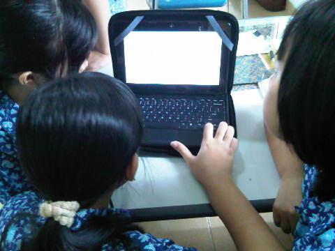 borrow-my-netbook