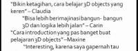 opini1