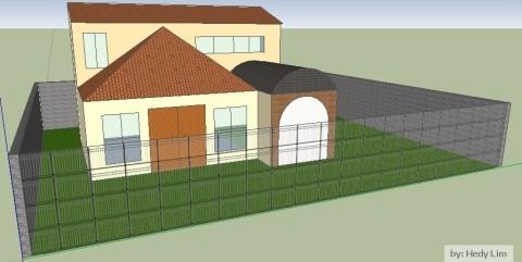 contoh rumah saya_wm