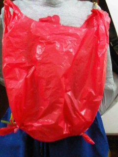 bag pack1