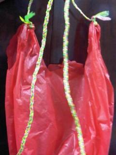 bag pack2