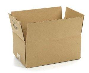 Outside standard boxes